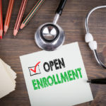 Medicare Open Enrollment Part D Prescription Drugs